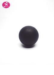 一梵深層肌肉放松球筋膜球筋膜單球 黑色