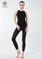 LOVEYOGA新款瑜伽裤K911