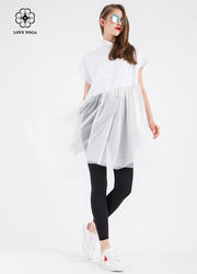 特價裙 L105   S/M/L現貨