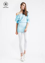 特價裙L102S/M/L現貨