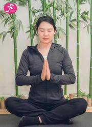 廣州站 | 2021年7月13日段小平「正骨運動康復理療」之一梵公開課