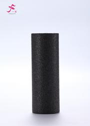 圆形竞技宝官网测速柱、泡沫轴5*15cm