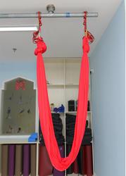 低彈力吊床 錦綸高支紗織造    多色可選 (需自己拍配件)