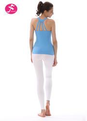 一梵单件瑜伽裤 DJ913
