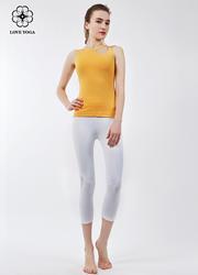 瑜伽裤 K936 S/M/L现货