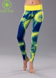 瑜伽裤K759S/L现货