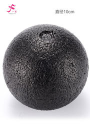 一梵      泡沫球   直径10cm