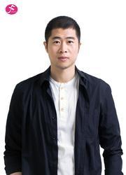 广州站丨12.8-12日杜健老师本源训练校身1阶段