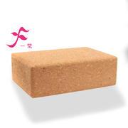 软木竞技宝官网测速砖      22.5*15*7.5CM