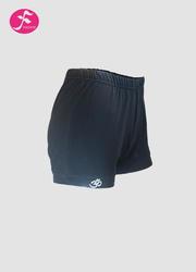 D785M/L/XL現貨      艾楊格瑜伽短褲男女通用