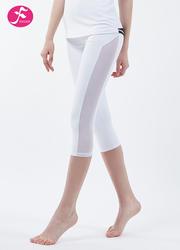 一梵單件褲子SJ1005M/XL現貨