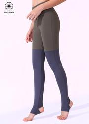 love-yoga瑜伽褲   K1054