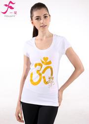 一梵文化衫短袖 1号款 多色可选