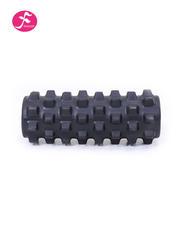 一梵辅助工具 小尺寸 瑜伽棒10*30CM 黑色
