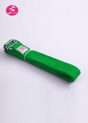 一梵伸展帶加寬加厚      綠色