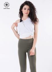 瑜伽罩衫 (Y518)  S/L現貨
