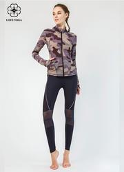 【W452】时尚大方竞技宝官网测速拇指手外套