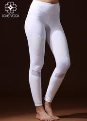 瑜伽裤K828S/M/L现货
