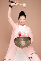 廣州站   8月3日【中國頌缽協會】頌缽音療公開課