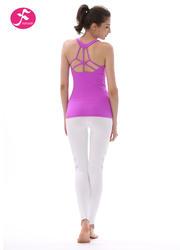 一梵瑜伽单件上衣 DSJ909