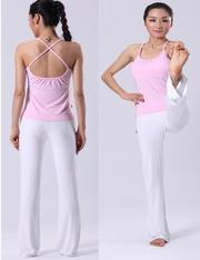 【特价】环保棉套装8932XL现货