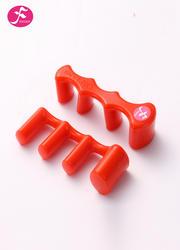 腳拇指外翻矯正器 分趾器