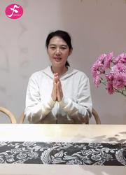 廣州站 | 2020年12月8-12日段小平《關節正位康復理療》工作坊