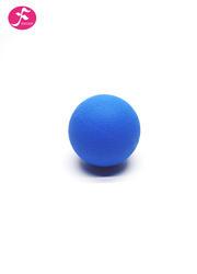 一梵深層肌肉放松球筋膜球筋膜單球 藍色