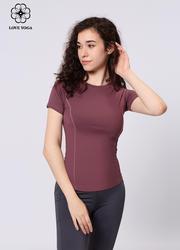 【Y876】夏季竞技宝官网测速短袖上衣专业运动T恤吸湿汗