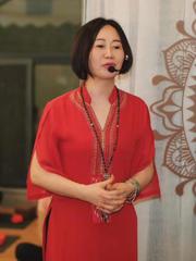 廣州站 | 2020年5月29-6月3日曹清波[瑜伽私教理療]工作坊